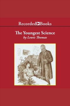 The Youngest Science