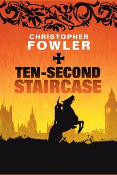 Ten-second Staircase