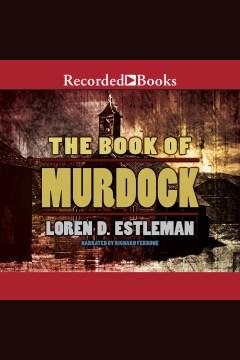 Book of Murdock