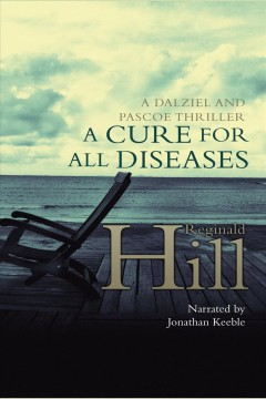 A Cure for All Diseases