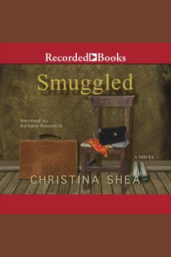 Smuggled