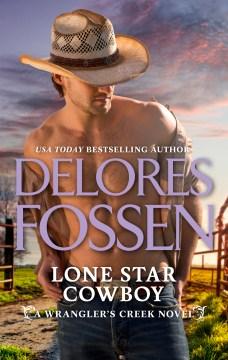 Lone Star Cowboy