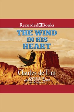 The Wind in His Heart