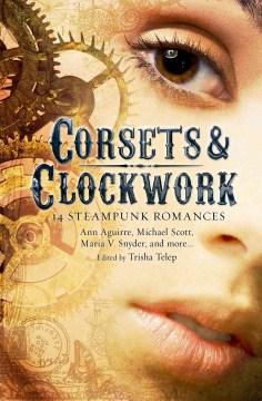 Corsets & Clockwork