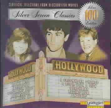 100 Silver Screen Classics
