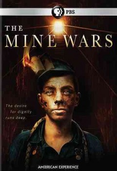 The Mine Wars