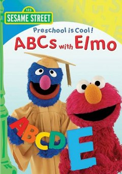 Sesame Street, Preschool Is Cool