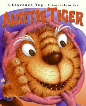 Auntie Tiger
