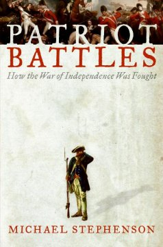 Patriot Battles