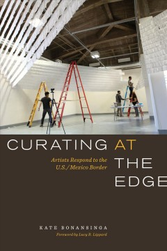 Curating at the Edge