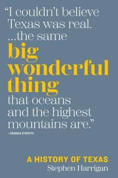 Big Wonderful Thing