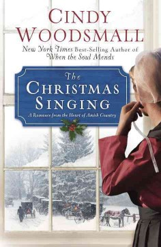 The Christmas Singing