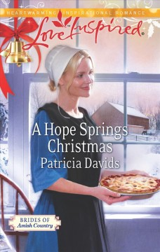 A Hope Springs Christmas
