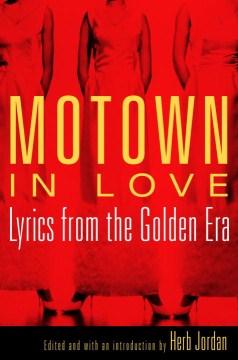 Motown in Love