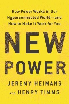 New Power