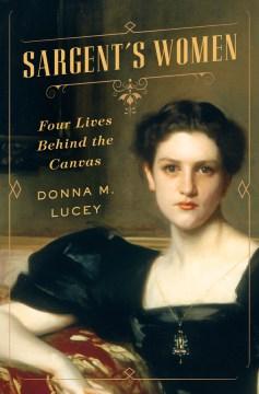 Sargent's Women