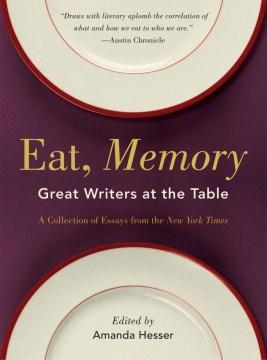 Eat, Memory