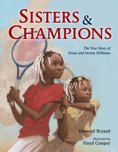 Sisters and Champions