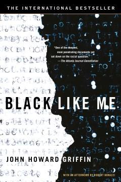 Black Like Me