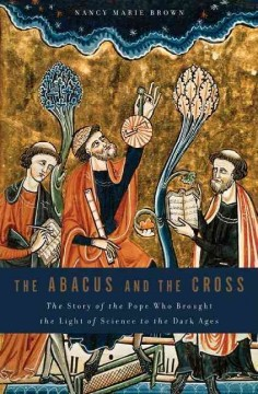 The Abacus and the Cross