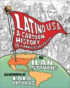 Latino U.S.A
