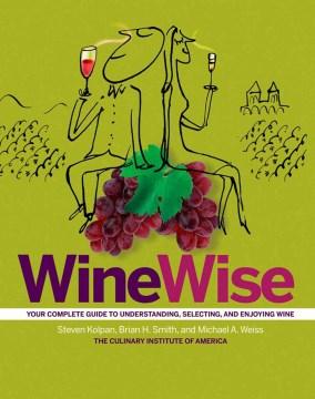 Winewise