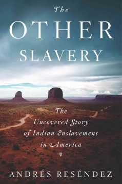 The Other Slavery