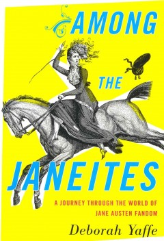 Among the Janeites
