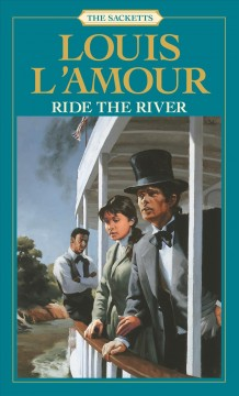Ride the River
