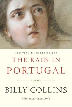The Rain in Portugal