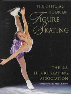The Official Book of Figure Skating
