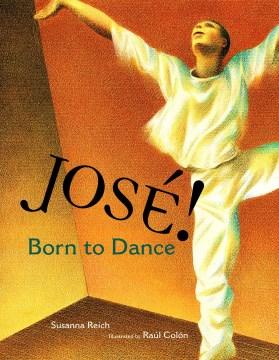 Jose!