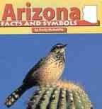 Arizona Facts and Symbols