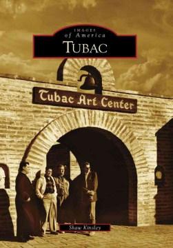 Tubac