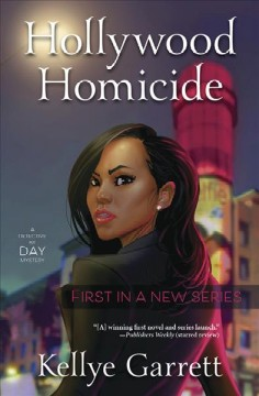 Hollywood Homicide