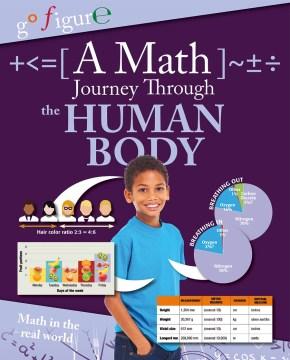 A Math Journey Through the Human Body