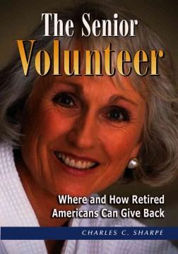 The Senior Volunteer