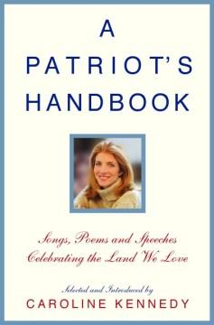 A Patriot's Handbook