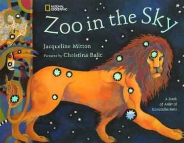 Zoo in the Sky