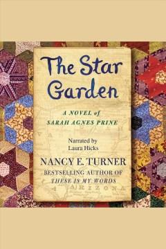 The Star Garden