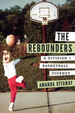 The Rebounders