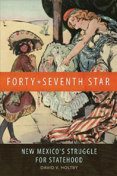 Forty-Seventh Star