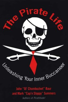 The Pirate Life