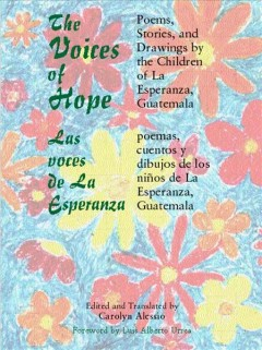 The Voices of Hope