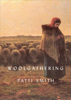 Woolgathering ebook pima county public library bibliocommons fandeluxe Image collections