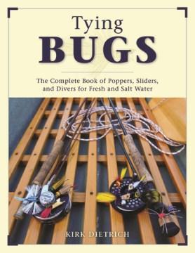 Tying Bugs