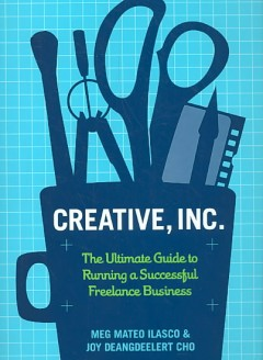 Creative, Inc
