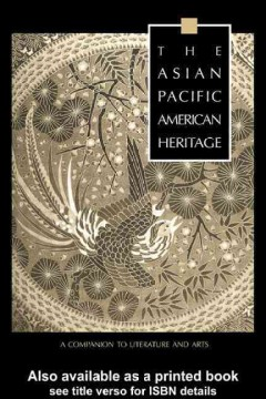 The Asian Pacific American Heritage