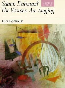 Saanii Dahataal, the Women Are Singing