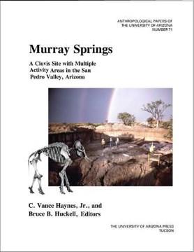 Murray Springs
